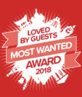 Recent Online Award